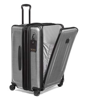 Short Trip Expandable 4 Wheeled Packing Case TEGRA-LITE® 2
