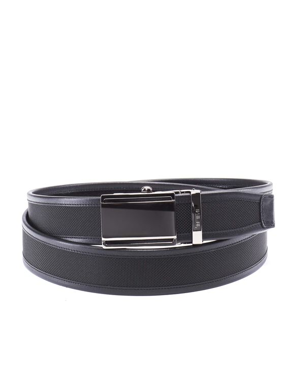 Belts Ceinture réglable L TUMI T-fit