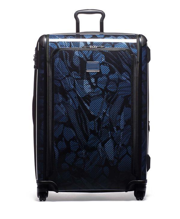 Tegra-Lite® Tegra-Lite® Max Koffer für eine Fernreise (erweiterbar)