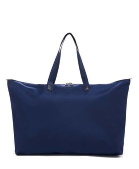 Just in Case® Tasche Voyageur