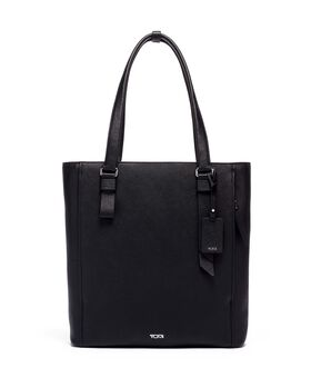 Sac Tote North/South Justine Varek
