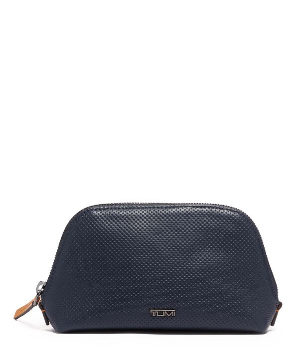 Spring Ltd Womens Pochette Domed