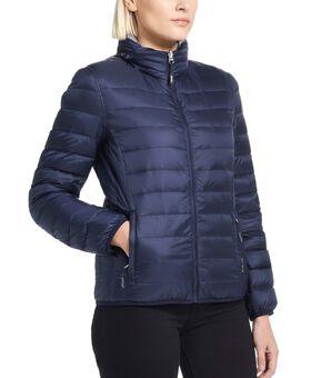 Clairmont Wendejacke (packbar) L Outerwear Womens