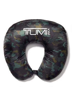 Doudoune de Voyage Réversible et Pliable Patrol M TUMIPAX Outerwear