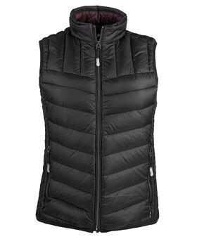 Gilet pour femme TUMI Pax Tumi PAX Outerwear