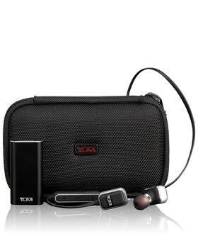 Kabellose Ohrhörer Electronics