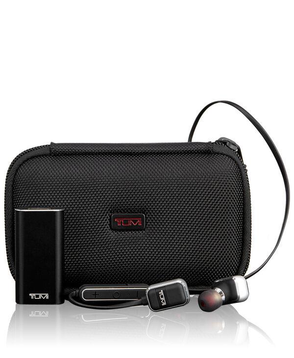 Electronics Wireless Earbuds
