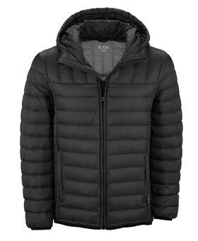 Veste à capuche Crossover TUMIPAX Outerwear