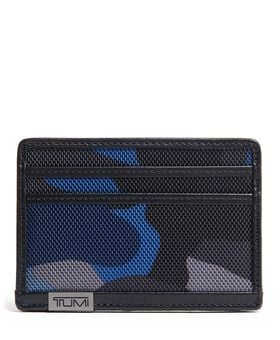Alpha SLIM CARD CASE Alpha