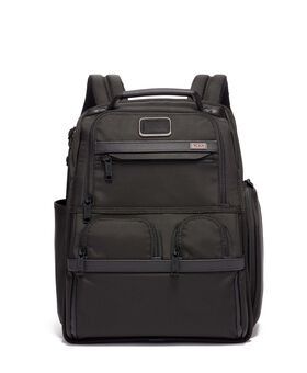 Kompakter Laptop-Brief Pack® Alpha 3
