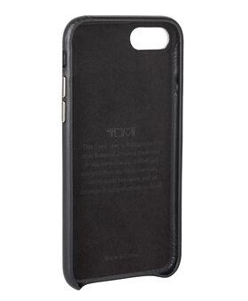 Étui en cuir pour iPhone 8 Mobile Accessory