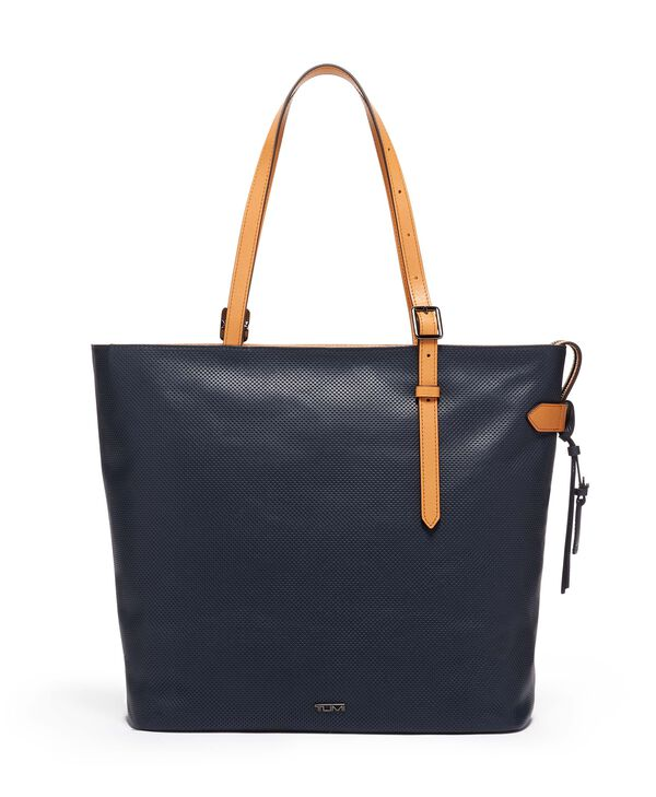 Spring Ltd Womens Sac Nora