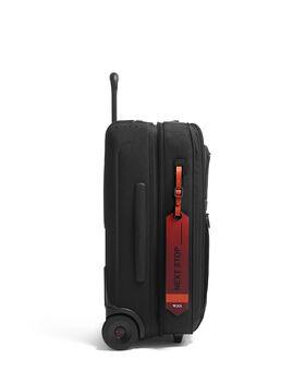 Étiquette pour bagages Next Stop Travel Accessory