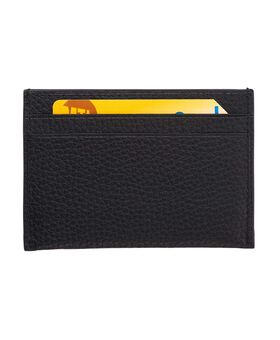 Porte-Cartes Slim Holiday Mens