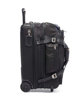 Bagaga à main-sac de voyage à roues Merge