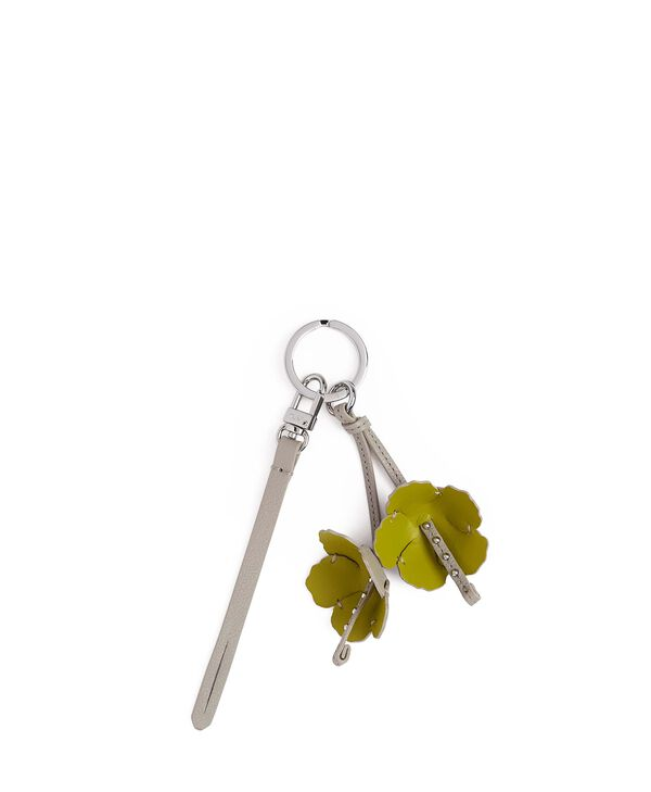 Tumi Womens Accents Charm Floral