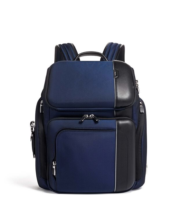 Arrivé Ford Backpack
