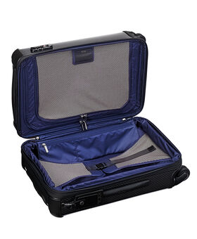 Bagage à main International Extensible Hybride Tegra-Lite®
