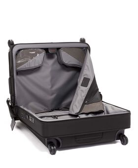 Extended Trip 4 Wheeled Garment Bag Alpha 3