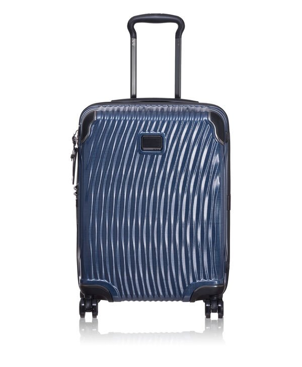 TUMI Latitude International Slim Carry-On