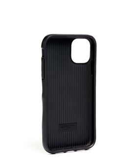 19 Degree Hülle für das iPhone 11 Mobile Accessory