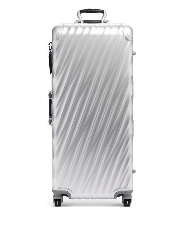 19 Degree Aluminum Schrankkoffer