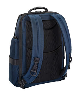 Brief Pack® Sheppard Deluxe Alpha Bravo