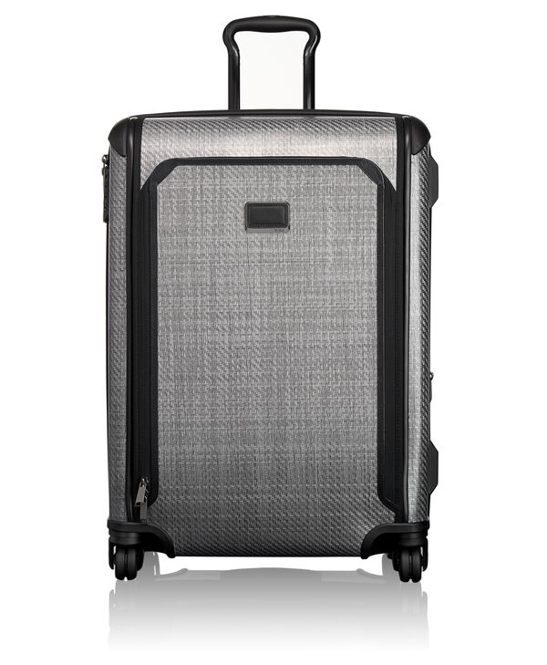 Tegra-Lite® Tegra-Lite® Max Medium Trip Expandable Packing Case