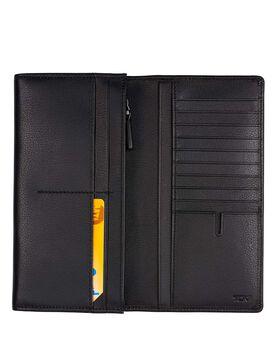 TUMI ID Lock™ Brieftasche Nassau
