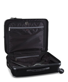 Valise cabine International Europe avec poche Tumi V4