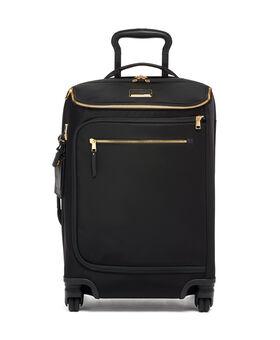 Bagage cabine léger international Voyageur