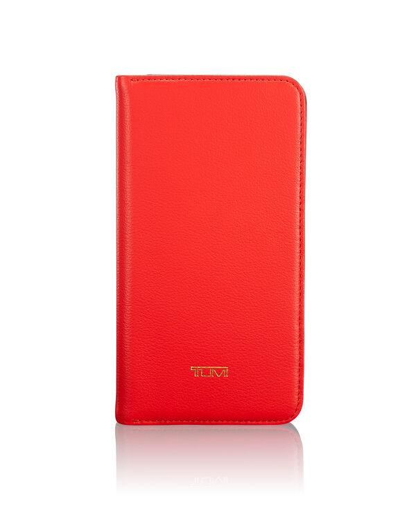 Mobile Accessory Étui protecteur Wallet Folio iPhone XS Max
