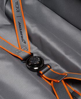 Bagage à main extensible 4 roues Aero International TUMI | McLaren