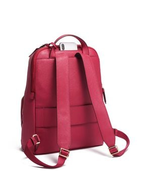 Hudson Backpack Varek